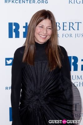 catherine keener in RFK Center For Justice and Human Rights 2013 Ripple of Hope Gala