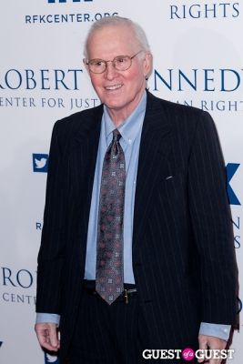 charles grodin in RFK Center For Justice and Human Rights 2013 Ripple of Hope Gala