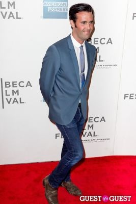charlie corwin in Sunlight Jr. Premiere at Tribeca Film Festival