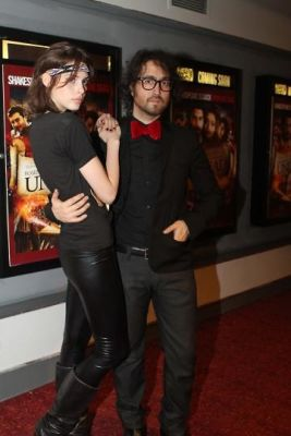 sean lennon in Opening Celebration for Theatrical Release of Rosencrantz and Guildenstern are Undead