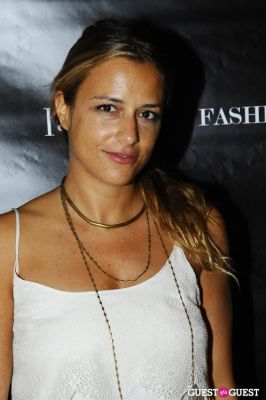 charlotte ronson in Relaunch of Fashion & Style