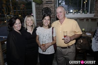 veronica henley in The Grange Bar & Eatery, Grand Opening Party