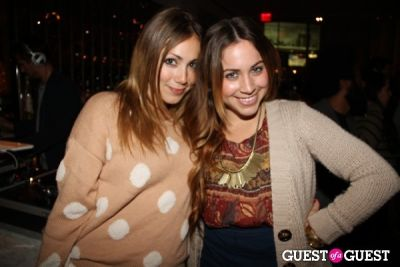 chelsea matthews in riothouseREPLAY Official Launch Party With GOFGLA