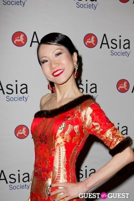 chiu ti-jansen in Asia Society's Celebration of Asia Week 2013