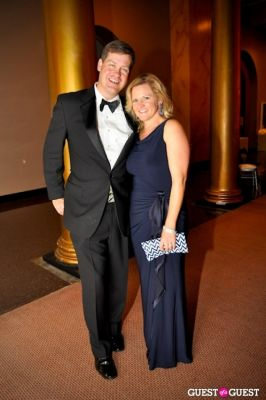 chris in 7th Annual Children's Ball