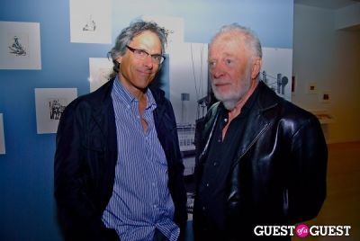 chris blackwell in Madboy's E-Publication Launch