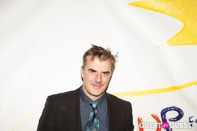 chris noth in