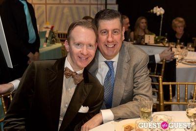david zyla in New York's Kindest Dinner Awards