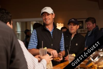christopher greene in Silicon Alley Golf Invitational