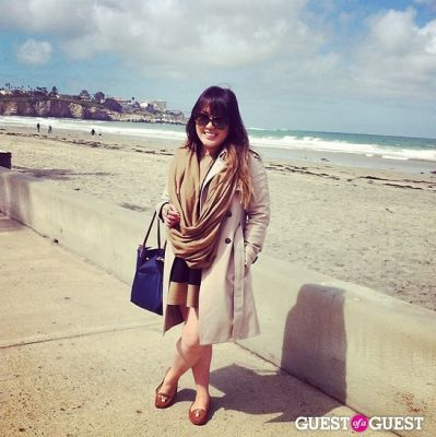 chrstine lu in Looks from the GofG Style Contest #GofGStyle
