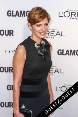 cindi levine in Glamour Magazine Women of the Year Awards