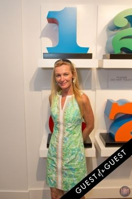 cindy motz in Gallery Valentine, Mas Creative And Beach Magazine Present The Art Southampton Preview