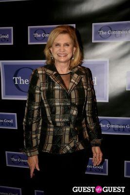 congresswoman carolyn-b.-maloney in The Common Good