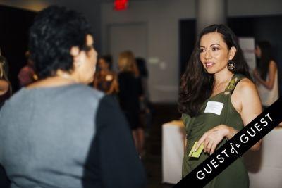 constance dunn in beautypress Spotlight Day Press Event LA