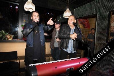corey ferrugia in Riot Media Group Presents Hide & Seek at Blind Dragon