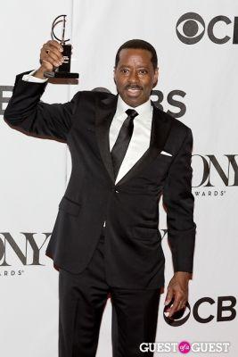 courtney b.-vance in Tony Awards 2013