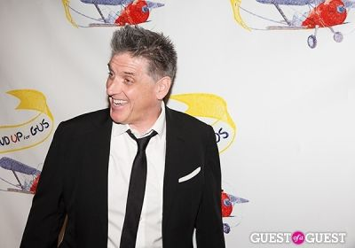 craig ferguson in