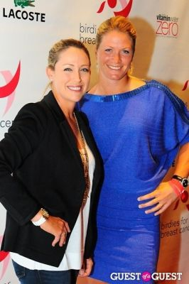 suzann petterson in LPGA Champion, Cristie Kerr hosts the Inaugural Liberty Cup Charity Golf Tournament benefiting Birdies for Breast CancerFoundation