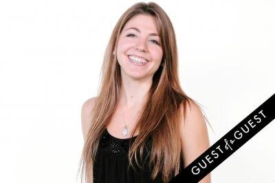 cristina conti in GofG Brand Ambassadors