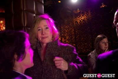 dana beyer in Chelsea Clinton Co-Hosts: Friendfactor