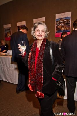 dana ivey in 23rd Annual Heart and Soul Gala Auction