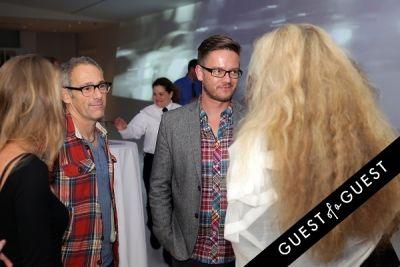 thomas abeltshauser in KINO! Festival of German Film