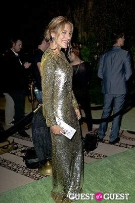 dani stahl in New Yorkers for Children 2012 Fall Gala