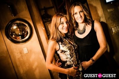 dani stahl in WANTFUL Celebrating the Art of Giving w/ guest hosts Cool Hunting & The Supper Club