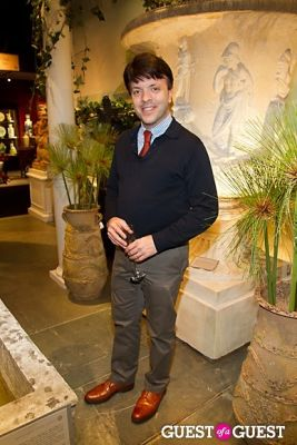 daniel colon in 58th Annual Winter Antiques Show Album Two