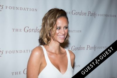 danielle schriffen in Gordon Parks Foundation Awards 2014