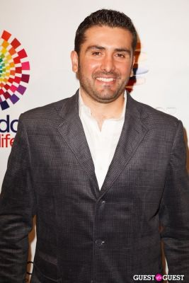 dario martinez in ProEcuador Los Angeles Hosts Business Matchmaking USA-Ecuador 2013