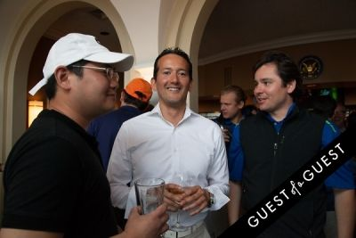 mark skidmore in Silicon Alley Golf Invitational
