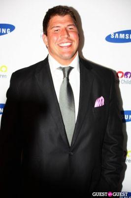 david deihl in Samsung 11th Annual Hope for Children Gala