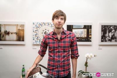 david karp in Tumblr Fashion Photo Showcase