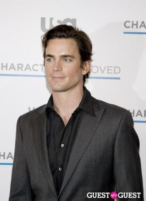 matthew bomer in Vanity Fair and USA Host 2010 Honorees Who Are Changing The Face of American Culture