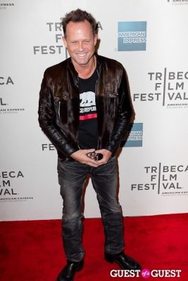 dean winters in Sunlight Jr. Premiere at Tribeca Film Festival