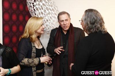 deborah buck in Buck House presents Haresh Lalvani XtraD