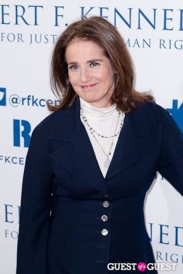 debra winger in RFK Center For Justice and Human Rights 2013 Ripple of Hope Gala