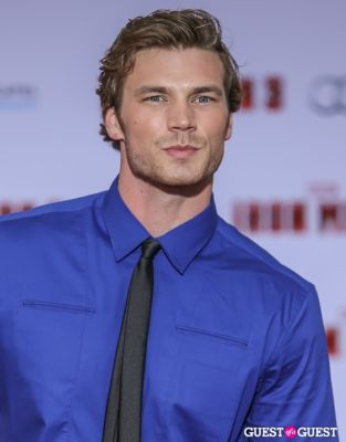 derek theler in