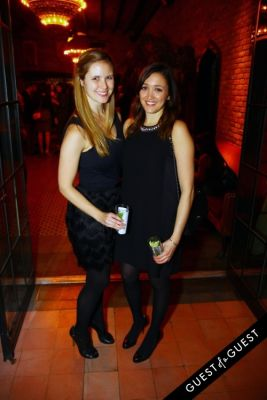 Yext Holiday Party