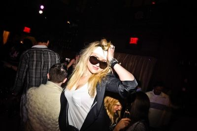 diana larionov in DAY & NIGHT / OAK ROOM / 29 JAN 2011