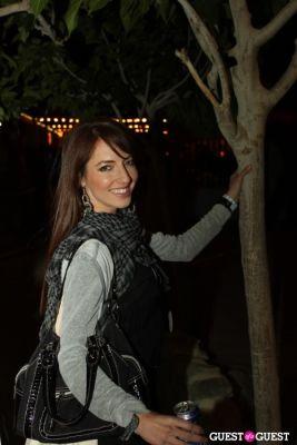 diana popick in Filter Magazine Party @ Coachella