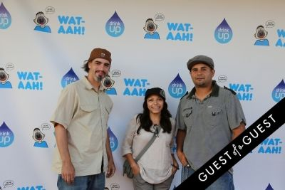 leslie diaz in WAT-AAH Chicago: Taking Back The Streets