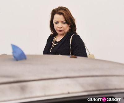 donna vitalone in Charles Bank Gallery - Vahap Avsar