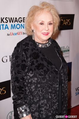 doris roberts in The 6th Annual Toscar Awards