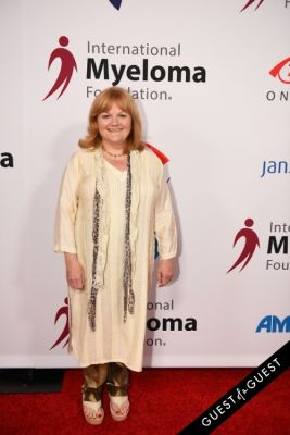downtown abbey in The International Myeloma Foundation 9th Annual Comedy Celebration