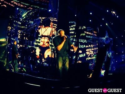 dr dre-at-coachella in Everything Coachella: Backstage & On Stage & Secret After Show Performances & VIP Pool Parties