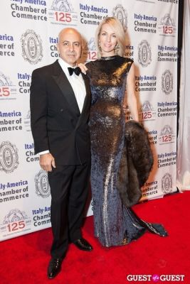 dr. angelo-acquista in Italy America CC 125th Anniversary Gala