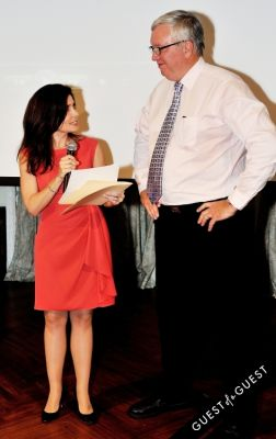 lori rothman in PCCHF 9th Anniversary Benefit Gala