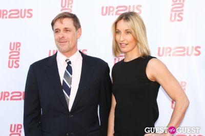 dr. david-colbert in Up2Us Gala 2013